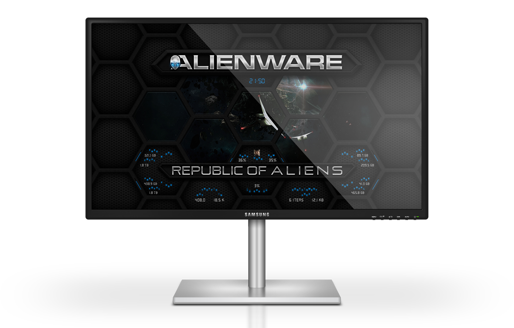 Alienware-HQ-BLUE-RM-Skin-Preview.png