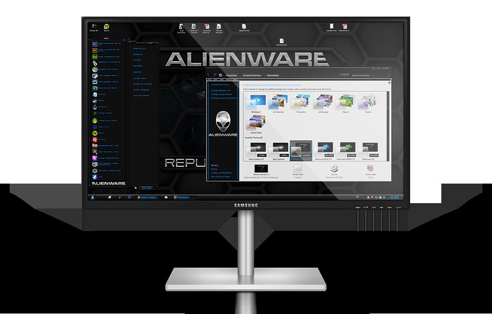 Alienware-HQ-BLUE.png
