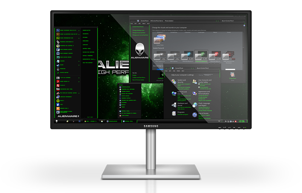 Alienware-GREEN-2.0-Theme-Display-Medium.png